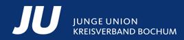 Junge Union Bochum
